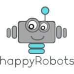 happyrobots.edu.pl